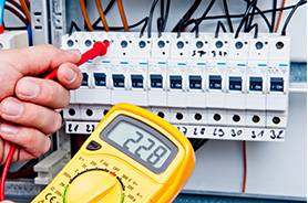 tofco-maroc.com/wp-content/uploads/2015/03/tofcomaroc-electricite-industrielle.jpg
